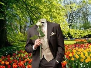 роза для тебя 0_c6650_f4495411_M