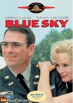 Blue Sky (1994)