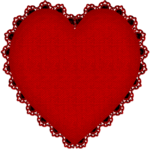heart art v.png