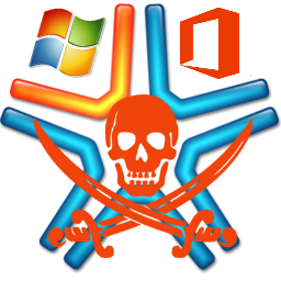 Microsoft Toolkit 2.4.2 Stable