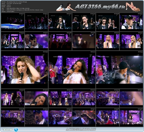 http://img-fotki.yandex.ru/get/5646/136110569.10/0_1404df_27440f3e_orig.jpg