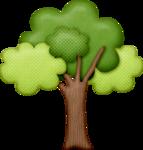 lliella_PlaygroundGals_tree.png