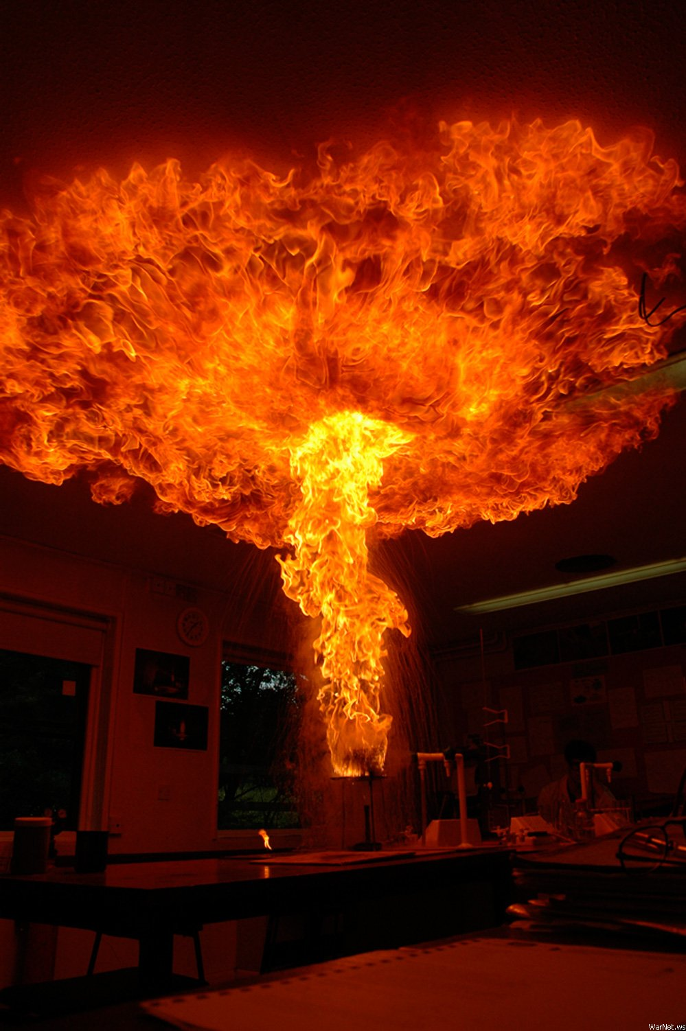 Heating Oil Near Me >> Масло, огонь и вода - Мастерок.жж.рф