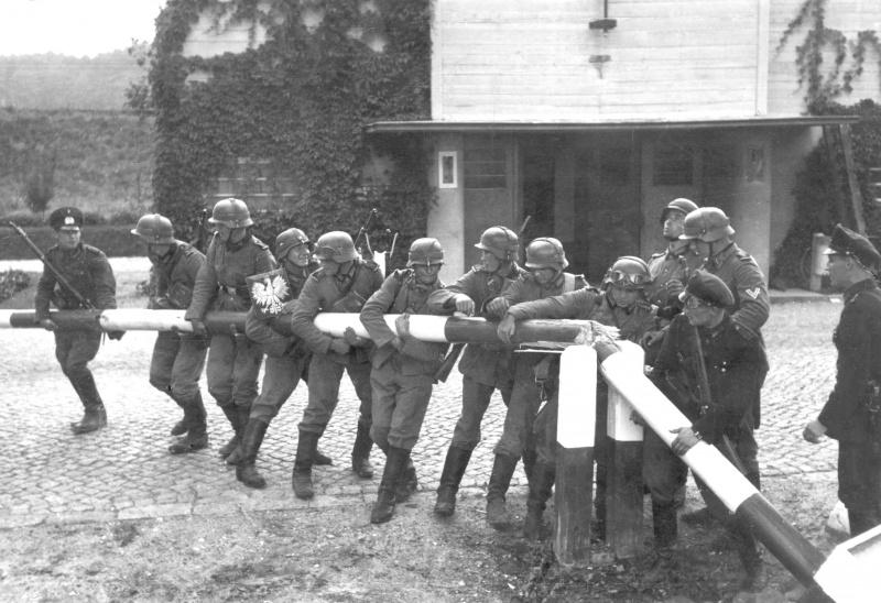 Картинки по запросу Польшу в 1939 году