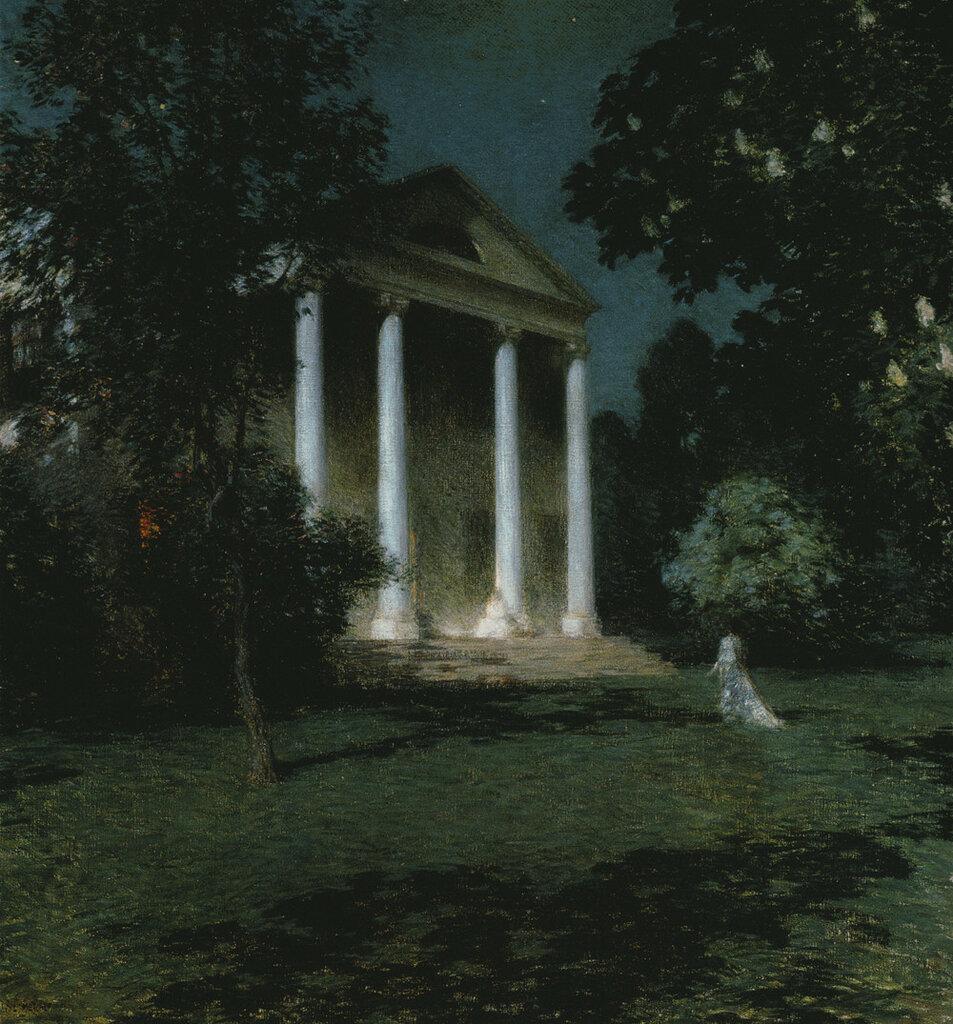 May Night, 1906.jpg