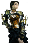 Steampunk190115_Mika.png