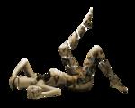 nicole-robot-by_Delirecek.png