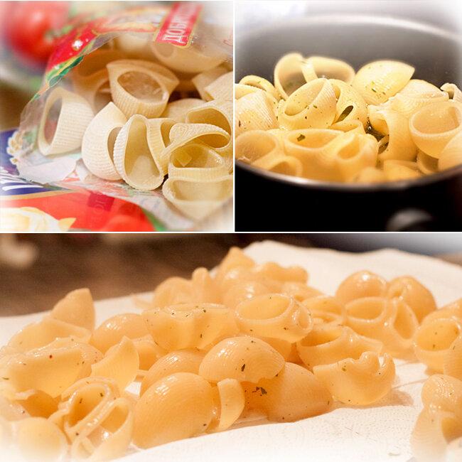 Наш рецепт в фотографиях и описании. Каннеллони с сыром. Б5a8людо на 8 марта и не только. 14 фото и описание.