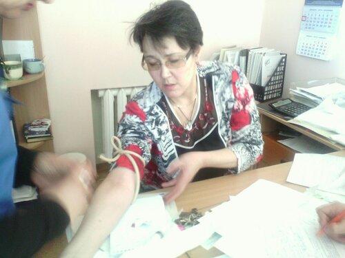 https://img-fotki.yandex.ru/get/5646/16580255.30/0_ccf29_38819c55_L.jpg