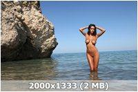 http://img-fotki.yandex.ru/get/5646/169790680.15/0_9dadb_9582da65_orig.jpg