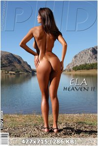 http://img-fotki.yandex.ru/get/5646/169790680.a/0_9d6fe_2ddc2b2e_orig.jpg