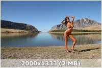 http://img-fotki.yandex.ru/get/5646/169790680.c/0_9d7b6_9c4335bb_orig.jpg