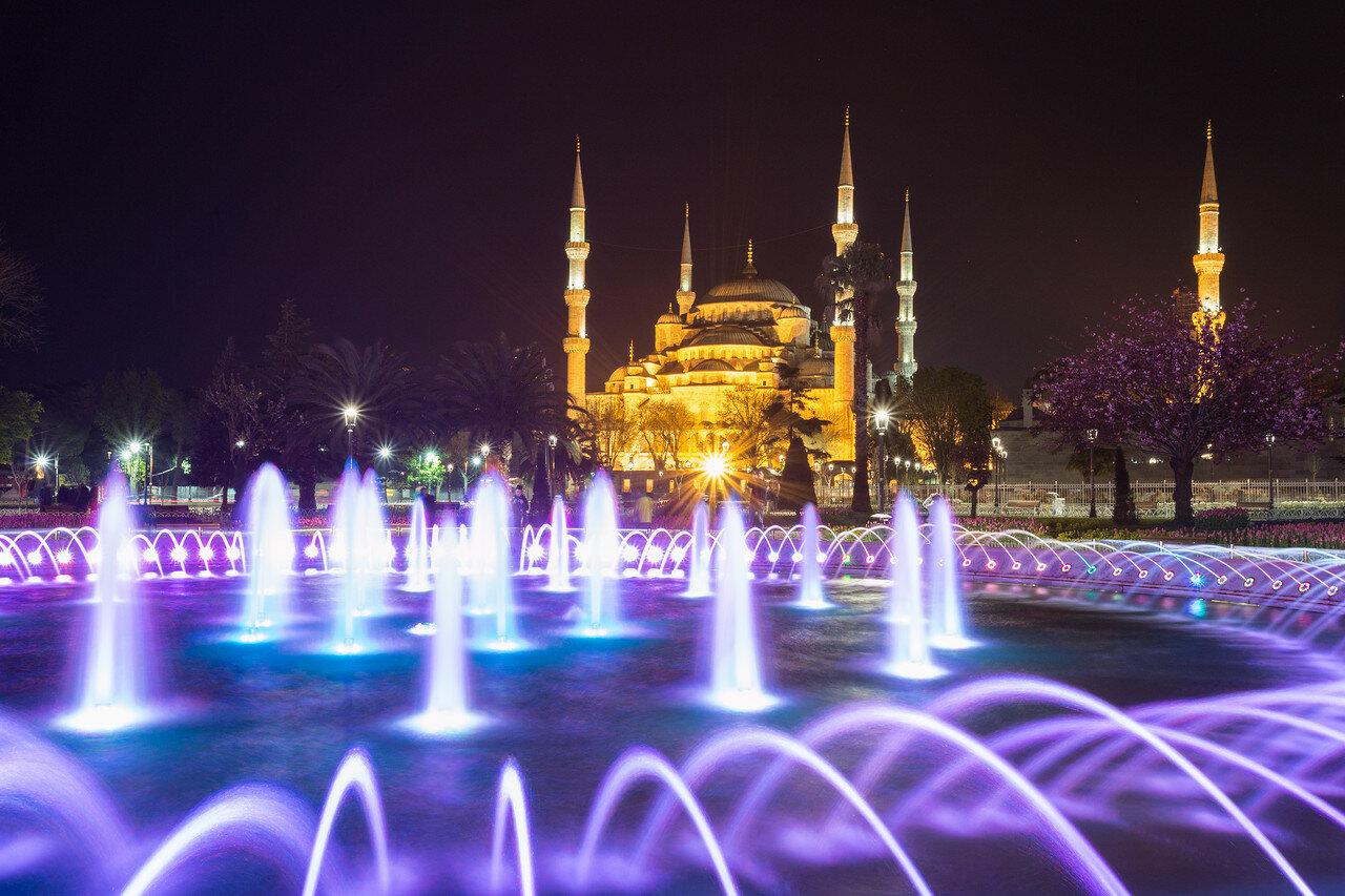 istanbul-8399.jpg