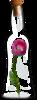 Скрап-набор Crazy Pink 0_b8c25_1d98fb5b_XS