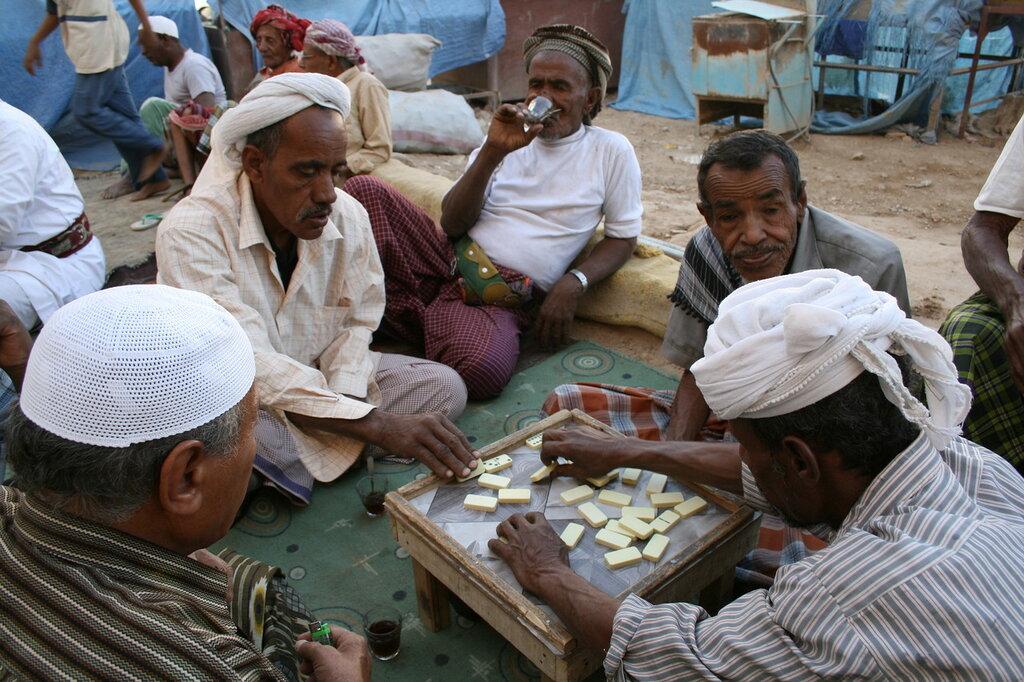 Йемен-2008 477.jpg