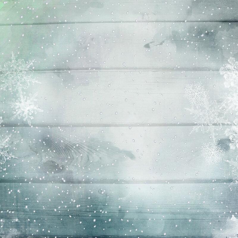HighFour_Winter_Joy_Paper8.jpg