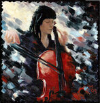 Music and art 3