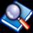 STDU Viewer это бесплатная программа для просмотра различных форматов файлов. Наиболее популярные: TIFF, PDF, DjVu, XPS, JBIG2, WWF можно посмотреть одной программой. Есть portable-версия
