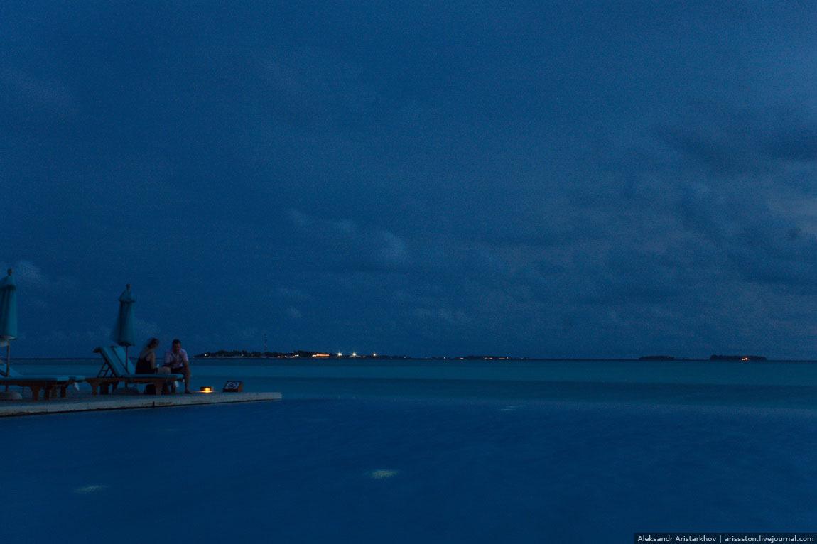 Мальдивы_2012_05_47