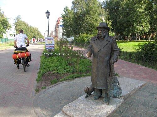 https://img-fotki.yandex.ru/get/5646/2566857.a3/0_122156_df04fd62_L.jpg
