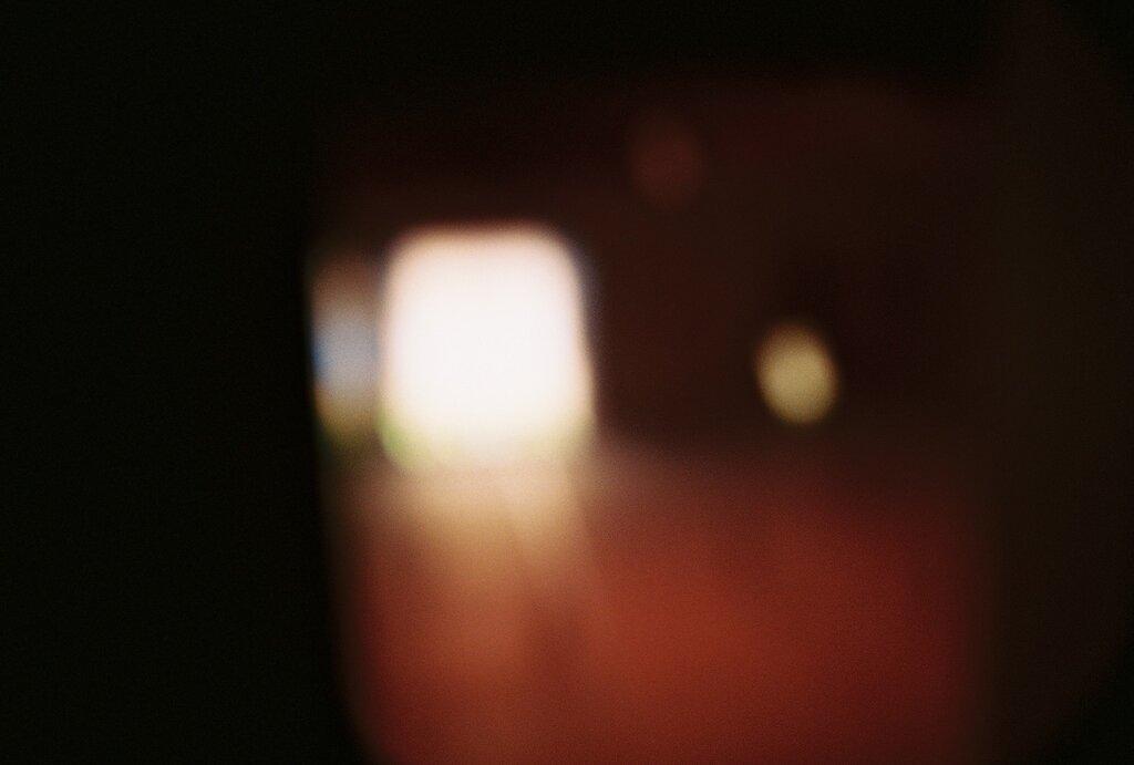 Приложение фотомач на виндовс