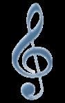 Du bleu pour MВlanie (25).png