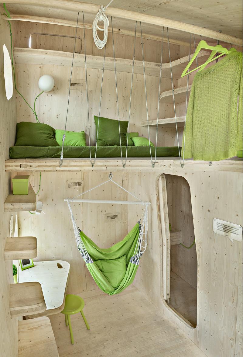 Mikro-dom-dlya-studentov-8-foto