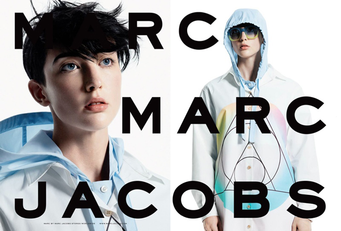 marc-by-marc-jacobs-instagram-cast-spring-2015-04.jpg