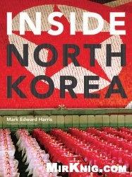 Книга Inside North Korea