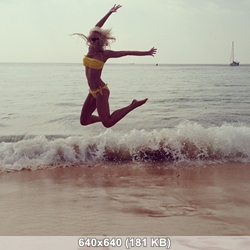 http://img-fotki.yandex.ru/get/5646/322339764.6b/0_153ce7_1cdb4cc_orig.jpg
