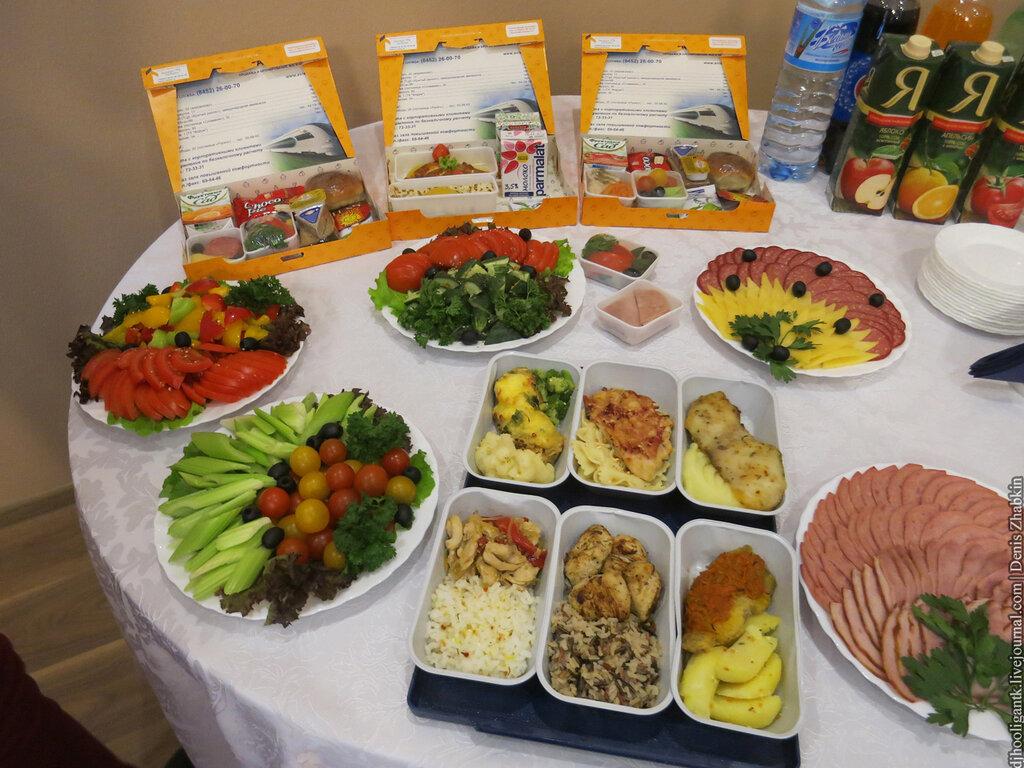 питание во время утренних тренировок для похудения