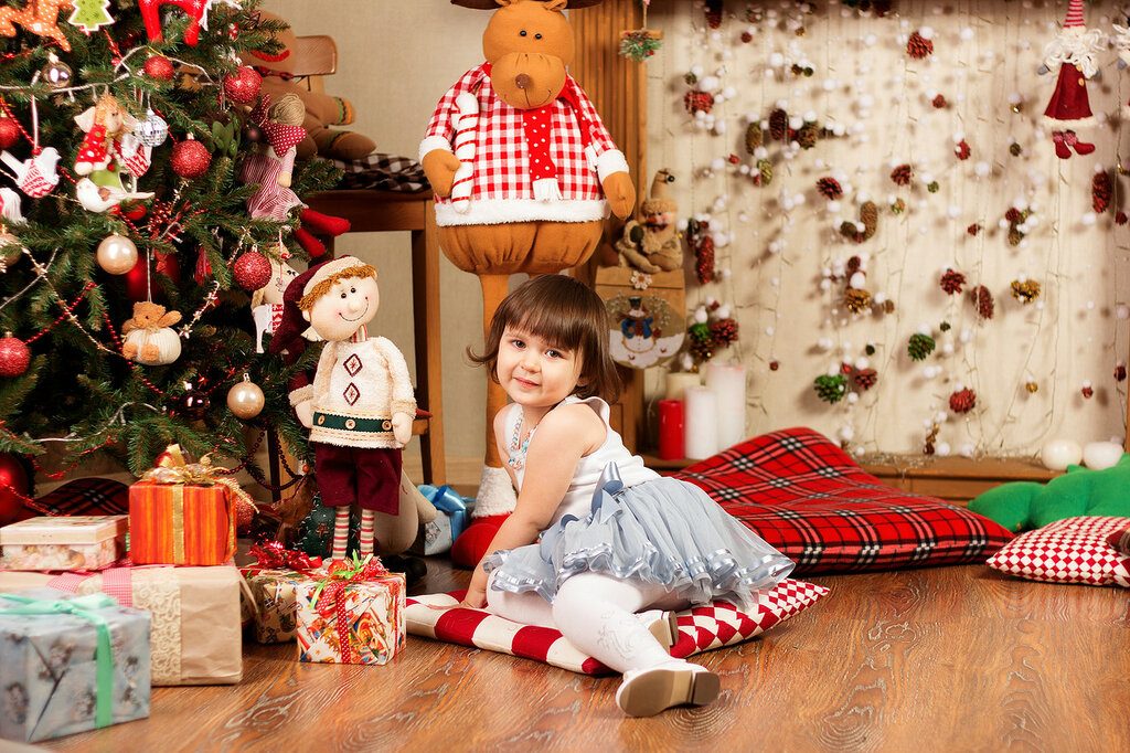 идеи как дома сделать новогоднюю фотостудию постельных сцен сериале