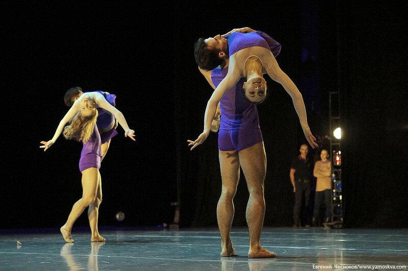 Зима. Хореографы. Соврем. танец. 04.12.15.22..jpg