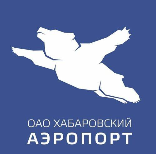 медв_хаб_аеро.jpg