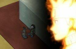 Наруто Шипуден 305 смотреть онлайн (Naruto Shippuuden)