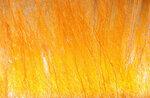 Текстура огоня