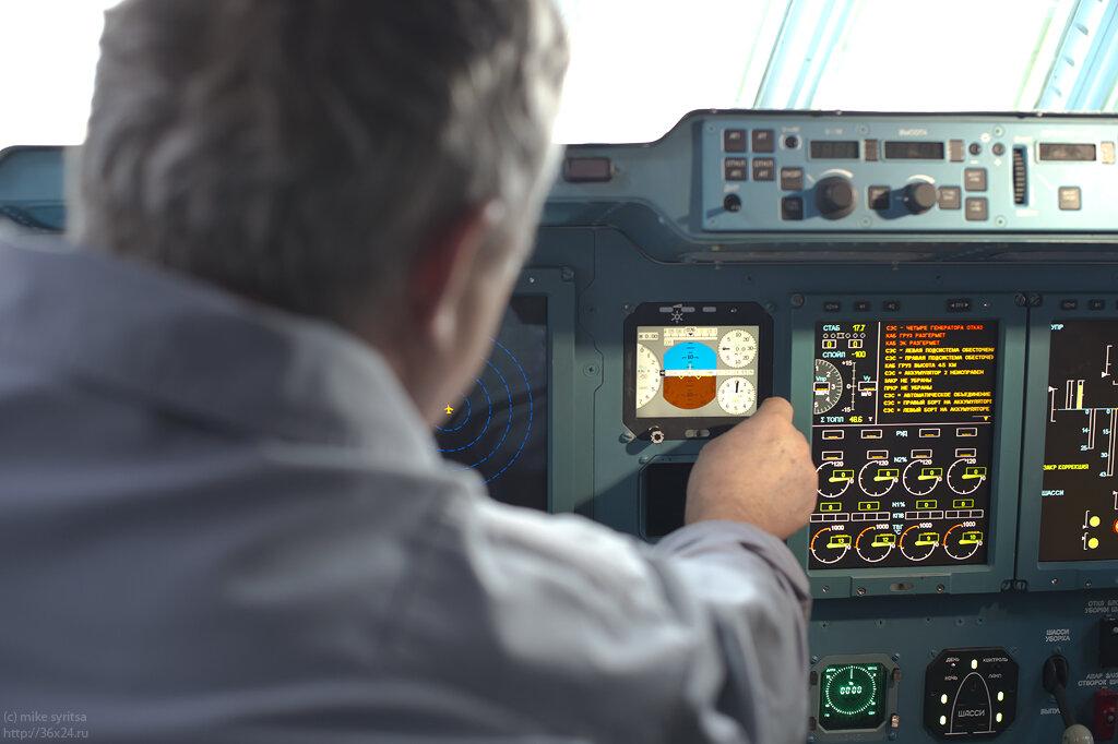 حصري الجزائر تقوم بتقييم الطائرة اليوشين  iL-476  - صفحة 2 0_89ae5_e2ed1fb6_XXL.jpeg