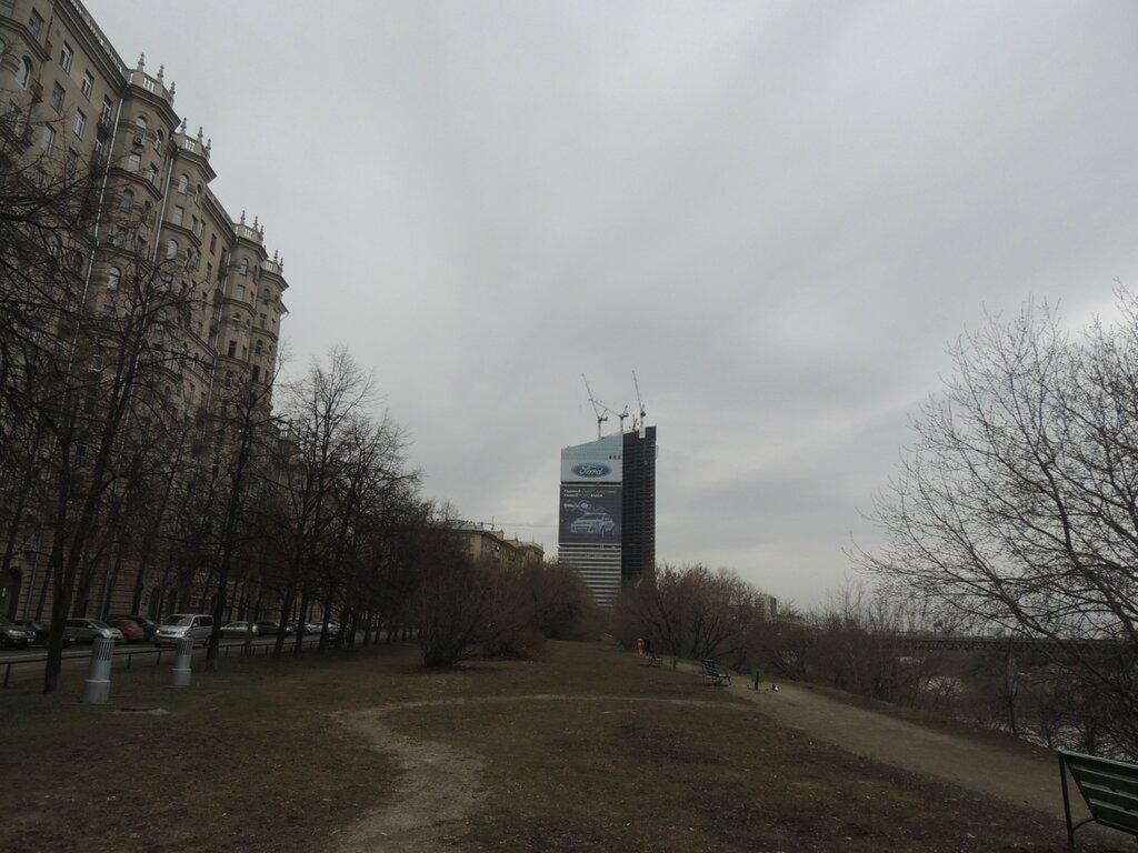 http://img-fotki.yandex.ru/get/5646/8217593.20/0_9885e_24d00955_XXL.jpg