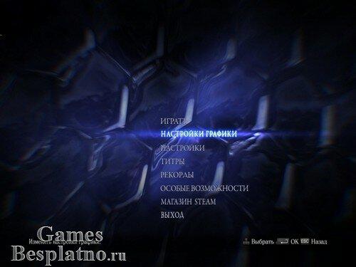 Resident Evil 6 / Обитель Зла 6 + 1 DLC