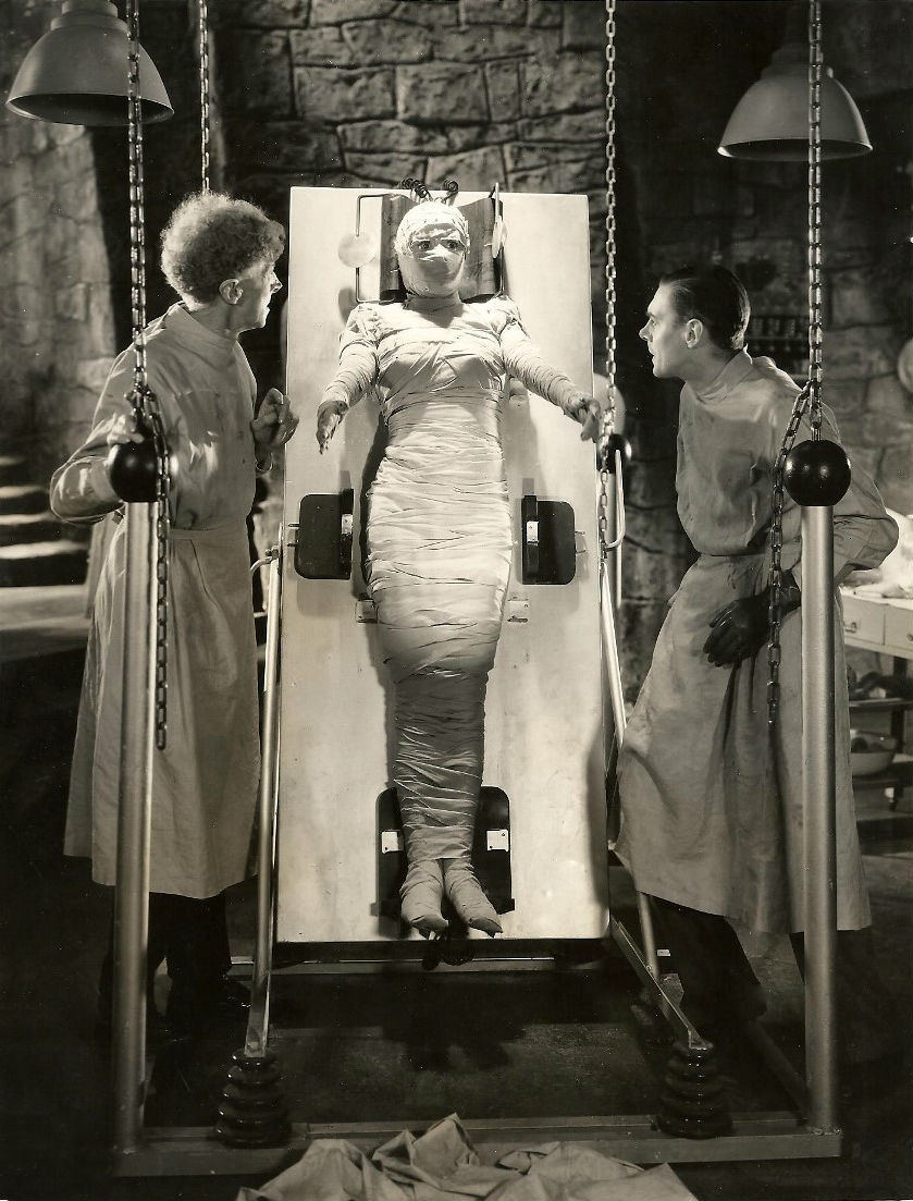Bride of Frankenstein 1935.jpg