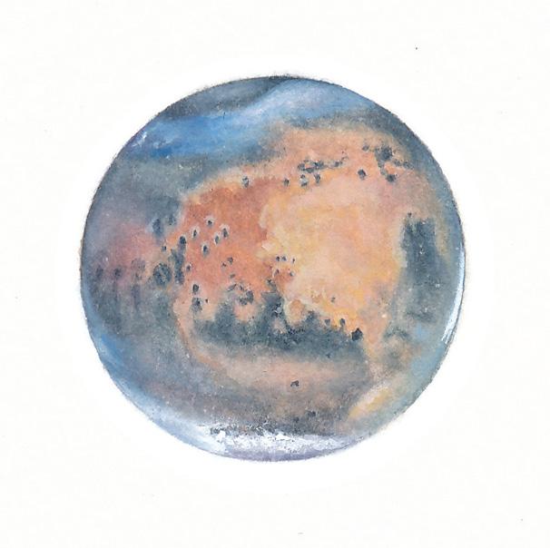 Paintings for ants, Lorraine Loots280.jpg