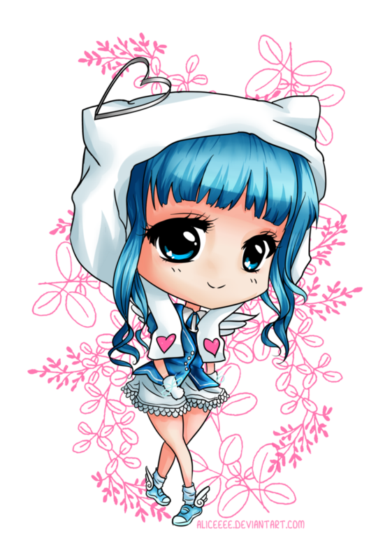 quick_chibi_by_aliceeee-d3fuxx5.png