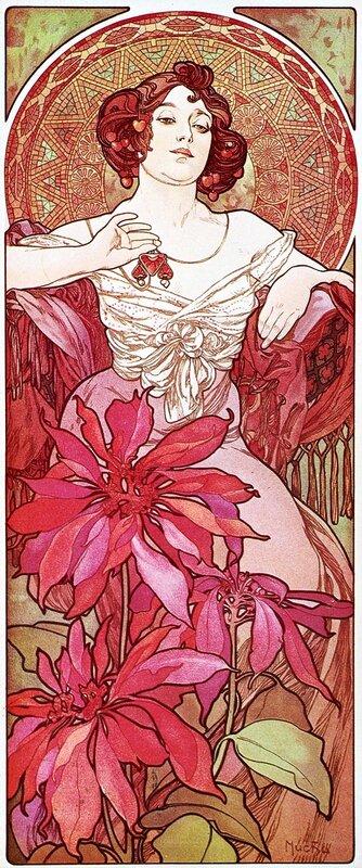 Драгоценные камни-Рубин-1900.jpg