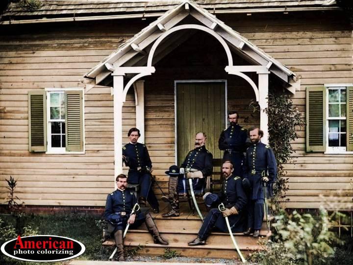 1863-general-m-patrick-staff.jpg