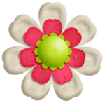 Flergs_LoveBloomsHere_Bits_Flower2c.png