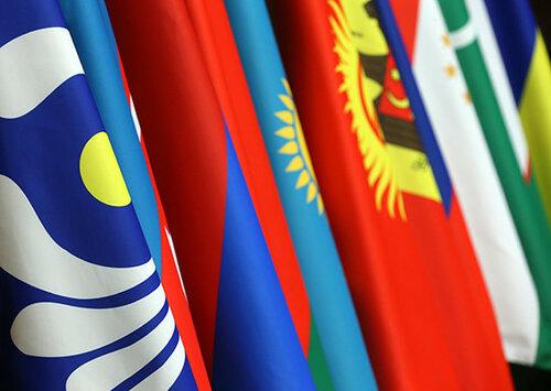 Молдова не станет председательствовать в СНГ