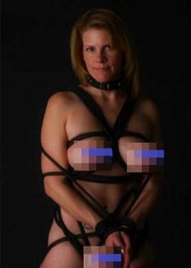 Женщину-полицейского наказали за скандальные фото