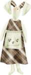 AD_Delicate_Easter (15).png