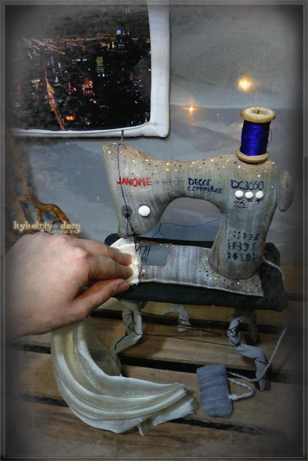 уроки по пошиву штор. шторы своими руками, пошив ламбрекенов своими руками.
