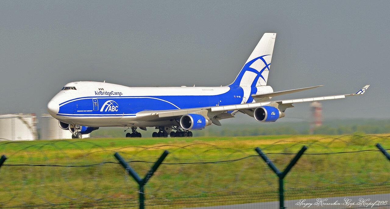 VP-BIK Boeing 747-46NERF AirBridgeCargo.JPG